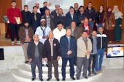Conseil de réconciliation de la Wilaya de Bejaia