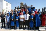 3ème Forum de Béjaïa : l'Université et le Monde Productif