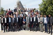 Journée d'Etude sur l'Organisation et le Fonctionnement du Laboratoire de Recherche