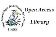 """Ouverture de la bibliothèque """" Open Access Library """""""