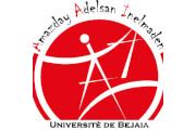 Journée internationale de la langue maternelle, organisée par A.A.I Amazday Adelsan Inelmaden