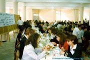 Rencontre-Nationale-Bejaia-Histoire-civilisation-09-10-11-Novembre-1997–picture-03