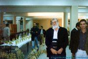 Rencontre-Nationale-Bejaia-Histoire-civilisation-09-10-11-Novembre-1997–picture-09