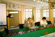 Rencontre-Nationale-Bejaia-Histoire-civilisation-09-10-11-Novembre-1997–picture-11