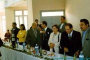 Rencontre-Nationale-Bejaia-Histoire-civilisation-09-10-11-Novembre-1997–picture-15
