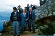 Rencontre-Nationale-Bejaia-Histoire-civilisation-09-10-11-Novembre-1997–picture-17
