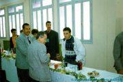Rencontre-Nationale-Bejaia-Histoire-civilisation-09-10-11-Novembre-1997–picture-14