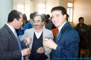 Rencontre-Nationale-Bejaia-Histoire-civilisation-09-10-11-Novembre-1997–picture-19