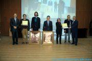 Medailles-Fiels-Cedric-Villani-et-Ngo-Bao-Chau-Universite-Bejaia-en-Hommage-Maurice-Audin-08-Decembre-2018-273