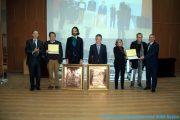 Medailles-Fiels-Cedric-Villani-et-Ngo-Bao-Chau-Universite-Bejaia-en-Hommage-Maurice-Audin-08-Decembre-2018-276