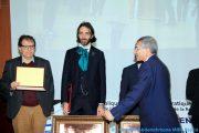 Medailles-Fiels-Cedric-Villani-et-Ngo-Bao-Chau-Universite-Bejaia-en-Hommage-Maurice-Audin-08-Decembre-2018-278