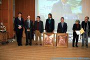 Medailles-Fiels-Cedric-Villani-et-Ngo-Bao-Chau-Universite-Bejaia-en-Hommage-Maurice-Audin-08-Decembre-2018-281