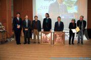 Medailles-Fiels-Cedric-Villani-et-Ngo-Bao-Chau-Universite-Bejaia-en-Hommage-Maurice-Audin-08-Decembre-2018-282