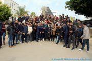 Medailles-Fiels-Cedric-Villani-et-Ngo-Bao-Chau-Universite-Bejaia-en-Hommage-Maurice-Audin-08-Decembre-2018-306