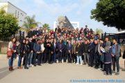 Medailles-Fiels-Cedric-Villani-et-Ngo-Bao-Chau-Universite-Bejaia-en-Hommage-Maurice-Audin-08-Decembre-2018-311