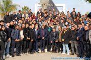 Medailles-Fiels-Cedric-Villani-et-Ngo-Bao-Chau-Universite-Bejaia-en-Hommage-Maurice-Audin-08-Decembre-2018-314