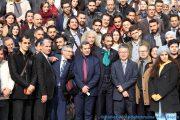 Medailles-Fiels-Cedric-Villani-et-Ngo-Bao-Chau-Universite-Bejaia-en-Hommage-Maurice-Audin-08-Decembre-2018-316