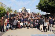 Medailles-Fiels-Cedric-Villani-et-Ngo-Bao-Chau-Universite-Bejaia-en-Hommage-Maurice-Audin-08-Decembre-2018-321