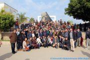 Medailles-Fiels-Cedric-Villani-et-Ngo-Bao-Chau-Universite-Bejaia-en-Hommage-Maurice-Audin-08-Decembre-2018-325