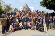 Medailles-Fiels-Cedric-Villani-et-Ngo-Bao-Chau-Universite-Bejaia-en-Hommage-Maurice-Audin-08-Decembre-2018-328